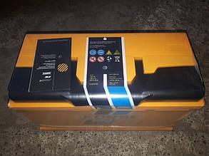 Акумулятор 100Ah 12v Forse Premium EN850