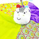 Мягкая игрушка - подвеска (0148-NI), фото 2
