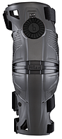 Наколенники Mobius X8 Storm серый / черный, M, фото 1