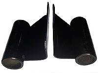 Крепление для приставки под кресло SL 105 (Ар. RA 8841), фото 1