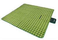 Коврик для пикника KingCamp Picnik Blankett (KG4701)(green), фото 1