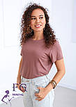Набір жіночих футболок (3 шт.), фото 3