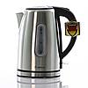 Чайник Lexical LEK-1402