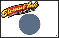 Краска для татуировочных работ Eternal Gray 1/2 oz