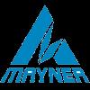 "швейна фабрика ""Mayner"""
