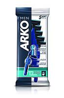 Набор станков ARKO T2 Pro Double (5 шт)