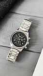 Часы наручные мужские механические, фото 6