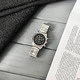 Часы наручные мужские механические, фото 7