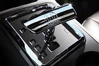 Dodge Challenger 2009-14 ручка АКПП MOPAR хромовая новая оригинал