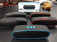 Bluetooth колонка K-669