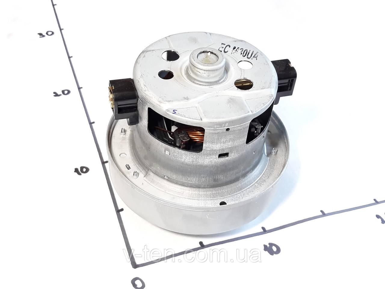 Електродвигун для пилососа 2100W (М30)