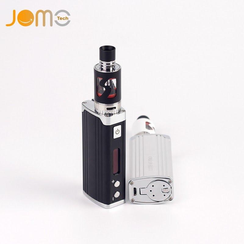 Электронная сигарета JOMO