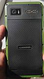 Мобильный телефон Land Rover VT5000 green, фото 5