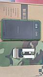 Мобильный телефон Land Rover VT5000 green, фото 7