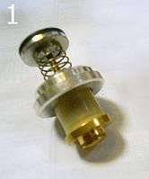 Электромагнитный клапан для газовых котлов, конвекторов, газовых колонок