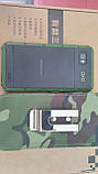 Мобильный телефон Land Rover VT5000 pro 4+32 gb, фото 5