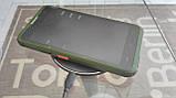 Мобильный телефон Land Rover VT5000 pro 4+32 gb, фото 7