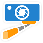 Подключение монопода к Android