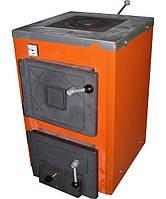 Газовый котел ТермоБар АКТВ-16
