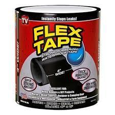 FlexTape 10CM (AS SEEN ON TV)