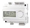 Контроллеры CMF для систем отопления, вентиляции и кондиционирования воздуха
