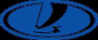 Молдинг крыши ВАЗ 2101 пластиковый  удочки  2 21 м 2101 5401200 01 Турция 14453