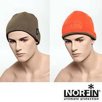 Шапка Norfin Reverse (756)