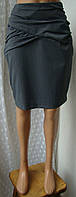 Юбка элегантная офис бренд New Look р.48 3866, фото 1