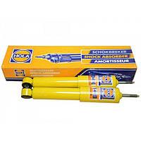 Амортизатор ВАЗ 2101 передний HOLA газ S403 2101 2905402 HOLA 24665