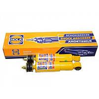 Амортизатор ВАЗ 2101 передний HOLA S401 2101 2905402 HOLA 24663