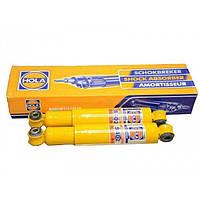 Амортизатор ВАЗ 2101 задний HOLA S402 2101 2915402 HOLA 24659