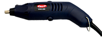 Гравер CRAFT CSG-200