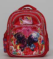 Шкільний дитячий рюкзак / Школьный детский рюкзак