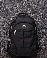 Мужской повседневный городской рюкзак Gorangd для ноутбука