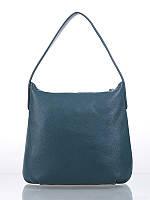 Модная женская сумка в 3х цветах 14238A1