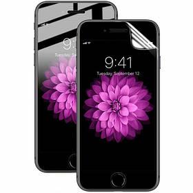 "Гидрогелевая пленка (тех.пак) для Apple iPhone 7 / 8 / SE (2020) (4.7"")."