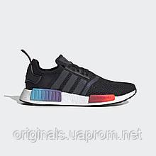 Мужские кроссовки Adidas NMD_R1 FW4365 2020/2