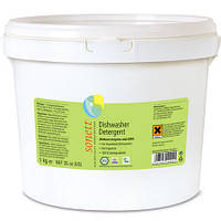 Sonett органический порошок для посудомоечных машин, 1 кг. Концентрат. , фото 1
