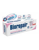 Biorepair Зубная паста «Защита десен»