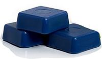 Горячий воск для депиляции Starpil 1 кубик 50г.