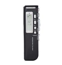 Міні-диктофон Sk-010 8Gb цифровий аудіо диктофон