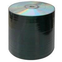 Диск DVD+R PATRON 4.7Gb 16x BULK box 100шт Printable (INS-D012)