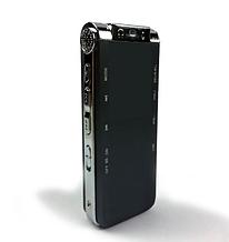 Міні-диктофон портативний Sk-012 8Gb цифровий аудіо диктофон