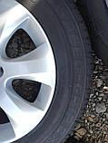 Зимові шини 205/60 R16 92H SEMPERIT SPEED-GRIP2, фото 8