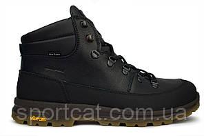 Зимние мужские ботинки Grisport Р. 41 43 45