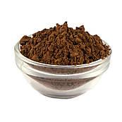 Какао порошок Natra Cacao Cordoba алкализированный 10-12% (Испания) (100 гр.)