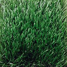 Искусственная трава MoonGrass SPORT 35 мм