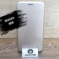 Чохол книжка Meizu M6 G-Case, фото 1