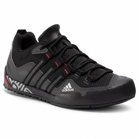 Кросівки чоловічі adidas Terrex solo fx9323