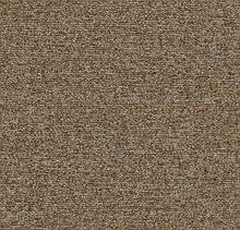Ковровая плитка Forbo Tessera Basis 378